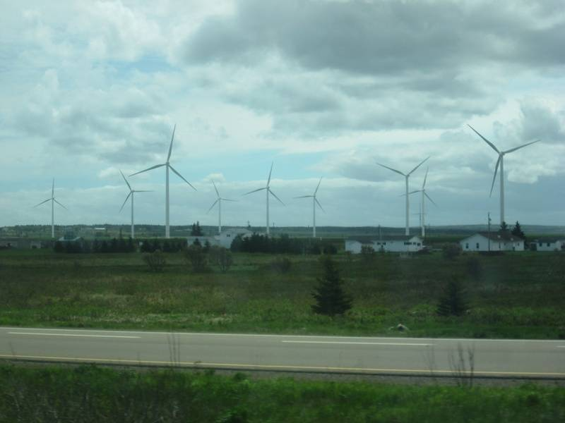 Windmill Picture 3